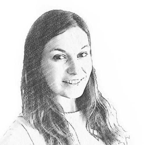 Rebecca Lauder