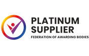 Platinum Supplier